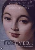Forever, (DVD)