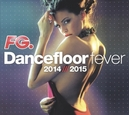 DANCEFLOOR FEVER.. .. 2014-2015