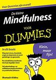 De kleine mindfulness voor...