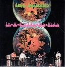 IN-A-GADDA-DA-VIDA EXPANDED EDITION, INCL. 4 BONUS TRACKS