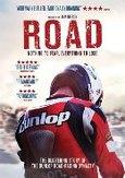 Road, (DVD)