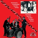 ROCKABILLY TUNES -HQ- 180 GRAM DELUXE VINYL, REMASTERED FROM ORIGINAL TAPES