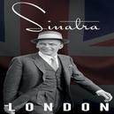 LIVE IN LONDON -CD+DVD-