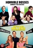Horrible bosses/We're the...