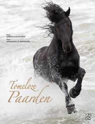 Tomeloze paarden