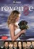 Revenge - Seizoen 3, (DVD) BILINGUAL /CAST: JOSHUA BOWMAN, MADELEINE STOWE