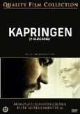 Kapringen, (DVD)
