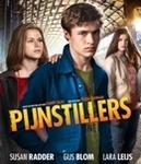 Pijnstillers, (Blu-Ray)