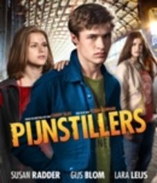 Pijnstillers (Blu-ray)
