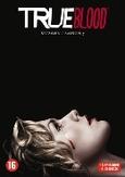 True blood - Seizoen 7, (DVD)
