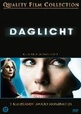 Daglicht, (DVD)