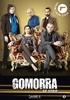 Gomorra - Seizoen 1, (DVD) CAST: WALTER LIPPA, FORTUNATO CERLINO