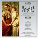 TROILUS & CRESSIDA 1954 LONDON, MALCOM SARGENT