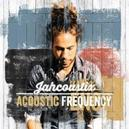 ACOUSTIC FREQUENCY