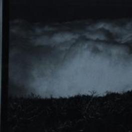 BEYOND THE HYPNOSIS IT'S ON FEAT. VAKILL JONAS KOPP, CD