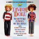 LIVING DOLL AMERICAN COVERS OF UK HITS