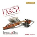 ORCHESTRAL WORKS VOL.2...
