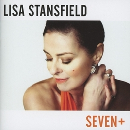 SEVEN+ *15 REMIXES FROM SEVEN + NEW TR. 'THERE GOES MY HEART'* LISA STANSFIELD, CD