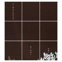NIGHT OWLS ALBATROSH, Vinyl LP