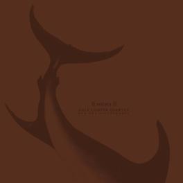 SPLIT COOPER, DALE -QUARTET-/WI, CD