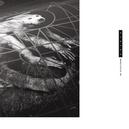 DOOLITTLE 25 25TH ANNIVERSARY 3CD EDITION