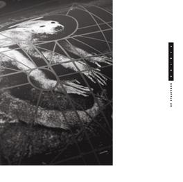 DOOLITTLE 25 25TH ANNIVERSARY 3CD EDITION PIXIES, CD