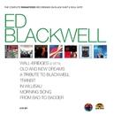 COMPLETE BLACK.. .. SAINT/SOUL NOTE RECORDS