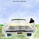 STORYTONE SOLO + ORCHESTRAL ALBUM (92 PIECE ORCHESTRA, CHOIR)