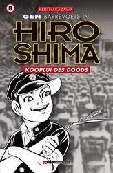 GEN IN HIROSHIMA 08....