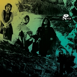 LOCAL CUSTOMS: CAVERN.. .. SOUND V/A, CD