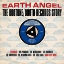 EARTH ANGEL-DOOTONE/DOOTO .. RECORDS STORY 1954-1961