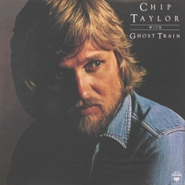 SOMEBODY SHOOT OUT THE.. .. JUKEBOX CHIP TAYLOR, CD
