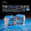 CHILLOUT ALBUM 2