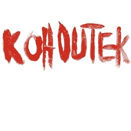 KOHOUTEK *1973 ALBUM BY PSYCH-HIPPIE AND 'YA HO WHA 13' FOUNDER* FATHER YOD & THE SPIRIT O, LP
