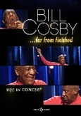 Bill Cosby - Far From...