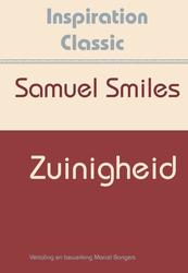 Zuinigheid