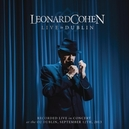 LIVE IN DUBLIN -CD+DVD- 3CD+DVD