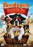 Beethoven - Treasure tail,...