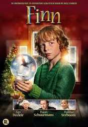 Finn, (DVD)