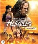 Hercules, (Blu-Ray)
