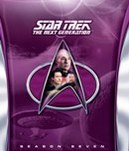 Star trek next generation -...