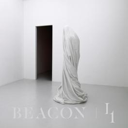L1 BEACON, 12' Vinyl