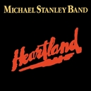 HEARTLAND -REMAST-