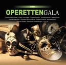 OPERETTENGALA FRITZ WUNDERLICH/ELISABETH SCHWARZKOPF/R.SCHOCK/PREY..