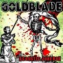 ACOUSTIC JUKEBOX -LTD- COLOURED VINYL. 300 COPIES ONLY