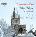 CHRISTMAS MUSIC STEPHEN DARLINGTON