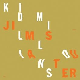 FOUNTAIN & JIM SAUTER KID MILLIONS, LP