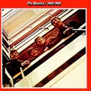 BEATLES 1962-1966.. -HQ- .. (RED)