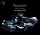 INFELIX EGO COLLEGIUM VOCALE GENT/PHILIPPE HERREWEGHE