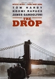 The drop, (DVD)